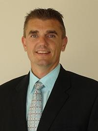 David Miedema