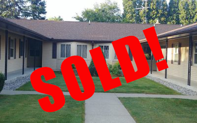 SOLD! 7381 – 106 Pinegrove Dr