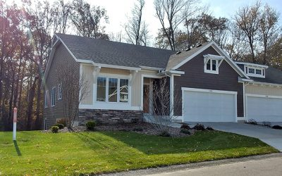 4216 – 31 Cottage Trail