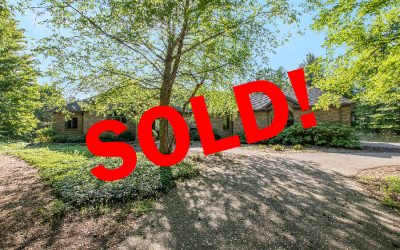 15524 Blue Fox Run – SOLD