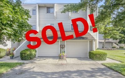 4385 – 4 Indian Spring Drive SW – SOLD